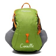 Frendo Canaille - Green - Dětský batoh