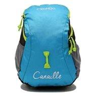 Frendo Canaille - Blue - Dětský batoh
