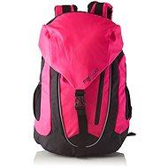 Frendo Flash - Pink - Lyžařský batoh