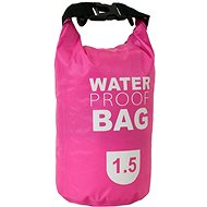 Frendo Bag Etanche 1.5L - Pink