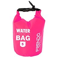 Frendo Bag Etanche 5L - Pink