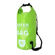 Frendo Bag Etanche 10L - Green