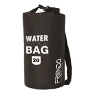 Frendo Bag Etanche 20L - Black