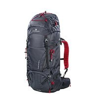 Ferrino Overland 50+10 NEW - Tourist Backpack