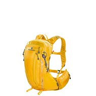 Ferrino Zephyr 12+3 - yellow