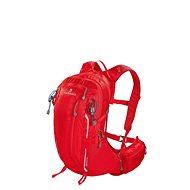 Ferrino Zephyr 17+3 - red - Sportovní batoh