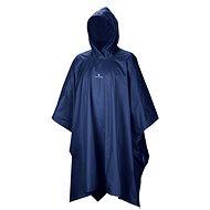 Ferrino R-Cloak 2021 - blue