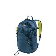 Ferrino Core 30 2020 - blue - Sportovní batoh