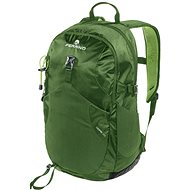 Ferrino Core 30 2020 - green - Sportovní batoh