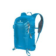 Ferrino Steep 20 - blue - Sportovní batoh