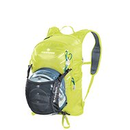 Ferrino Steep 20 - lime - Sportovní batoh