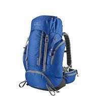 Ferrino Durance 30 - blue - Turistický batoh