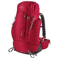 Ferrino Durance 40 - red - Turistický batoh