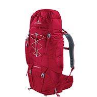 Ferrino Narrows 50  red - Turistický batoh