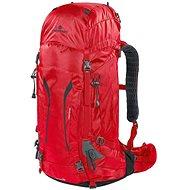 Ferrino Finisterre 48 2020 red - Tourist Backpack