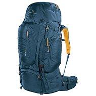 Ferrino Transalp 60 2020 - blue - Turistický batoh