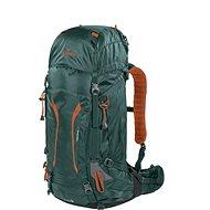Ferrino Finisterre 48 2021 - green - Turistický batoh