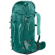 Ferrino Finisterre 30 LADY 2020 - green - Turistický batoh