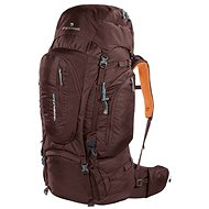 Ferrino Transalp 60 LADY 2020 - brown - Turistický batoh