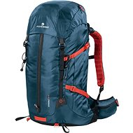 Ferrino Cevedale 48+5 - Turistický batoh
