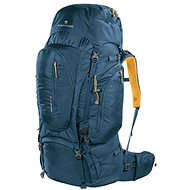 Ferrino Transalp 100 2020 - blue