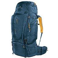 Ferrino Transalp 100 2020 - blue - Turistický batoh