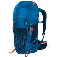 Ferrino Agile 35 - blue - Turistický batoh