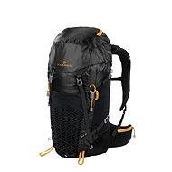 Ferrino Agile 35 - black - Turistický batoh