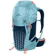 Ferrino Agile 33 LADY - Turistický batoh