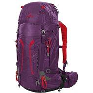 Ferrino Finisterre 40 LADY 2020 - purple - Turistický batoh