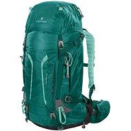 Ferrino Finisterre 40 LADY 2020 - green - Turistický batoh
