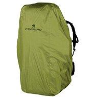 Ferrino Cover 1 - green - Pláštěnka na batoh