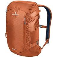 Ferrino Mizar 18 orange - Městský batoh