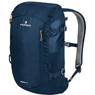 Ferrino Mizar 18 blue - Městský batoh
