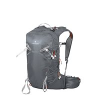 Ferrino Rutor 25 light grey - Sportovní batoh