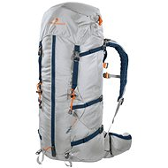 Ferrino Triolet 43 + 5 LADY - Mountain-Climbing Backpack