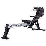 Finnlo Aquon Evolution - Rowing Machine