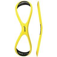 Forearm Fulcrum Positioner, Sr - Accessories