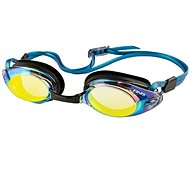 Finis Bolt Multi/Mirror - Plavecké brýle