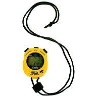 Finis 3x300M Stopwatch - Stopky