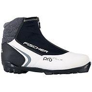 Fischer XC Pro My Style - Dámské boty na běžky