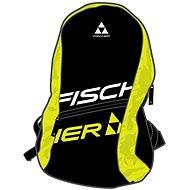 Fischer foldable 20 l - Sportovní batoh