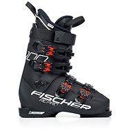 Fischer RC Pro 100 PBV vel. 42 EU/ 275 mm - Lyžařské boty