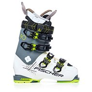 Fischer My RC Pro 90 PBV - Lyžařské boty