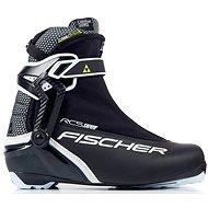 Fischer RC5 SKATE - Boty na běžky