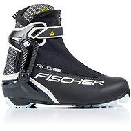 Fischer RC5 COMBI - Boty na běžky