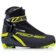 Fischer RC3 COMBI - Boty na běžky