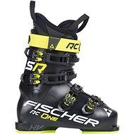 Fischer RC One Sport vel. 42 2/3 EU / 275 mm - Lyžařské boty