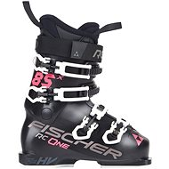 Fischer RC One X 85 ws - Lyžařské boty
