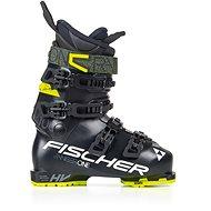 Fischer Ranger One 100 Vacuum Walk - Lyžařské boty